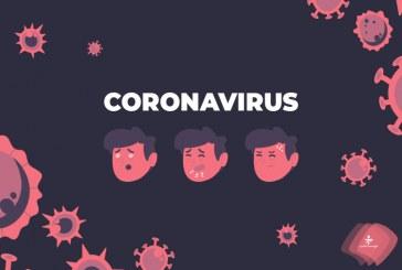 درباره کرونا ویروس