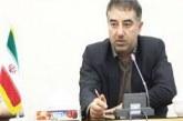 تقدیر و تشکر  شهردار مریانج از هیئات حسینی مریانج