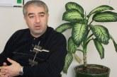 قدردانی شهردار مریانج از حضور آگاهانه مردم در انتخابات ۲۸ خرداد