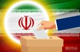 اعضای ششمین دوره شورای اسلامی شهر مریانج مشخص شدند